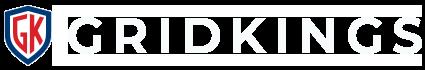 GridKings App Logo